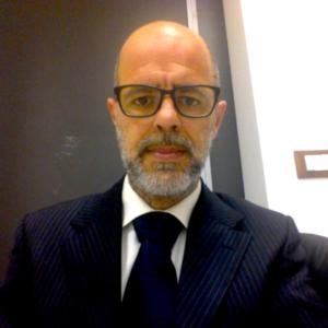 Marco Geraci