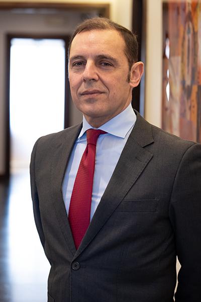 Francesco Cinaglia